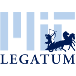 MITLegatumSQ150.png