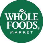 Whole_Foods150.jpg