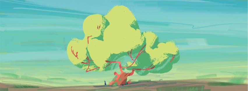 Green Earth  (2017)   Director: Angela Wong, Rebecca KO