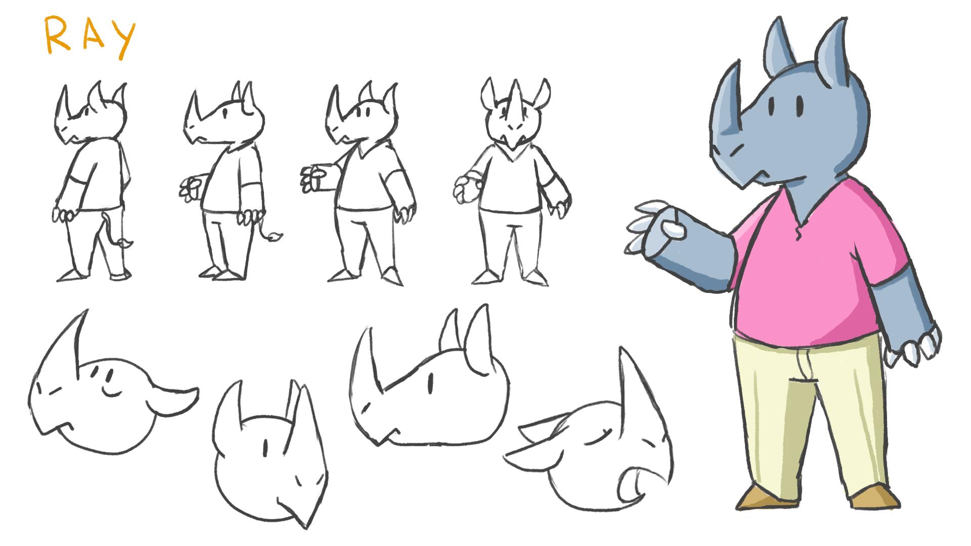rino2.jpg