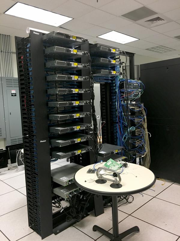 DataRoom1.jpg