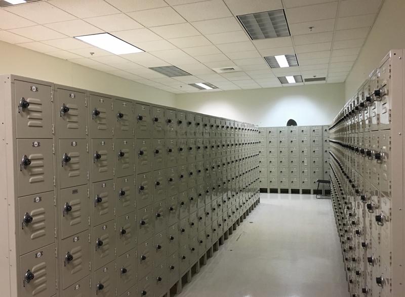 Lockers1.jpg