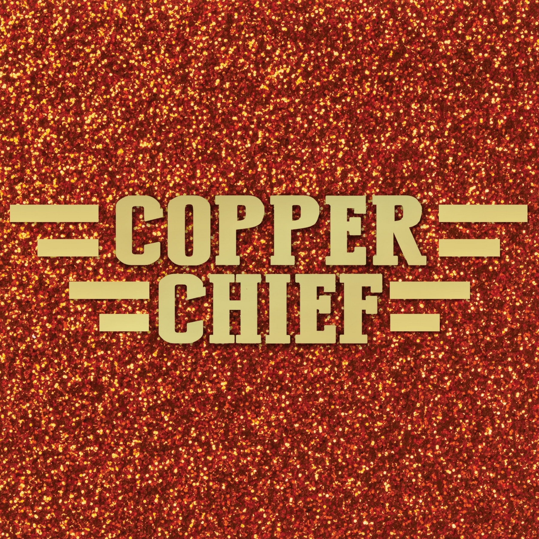 Copper Chief Album Art Digital 3000x3000.jpg