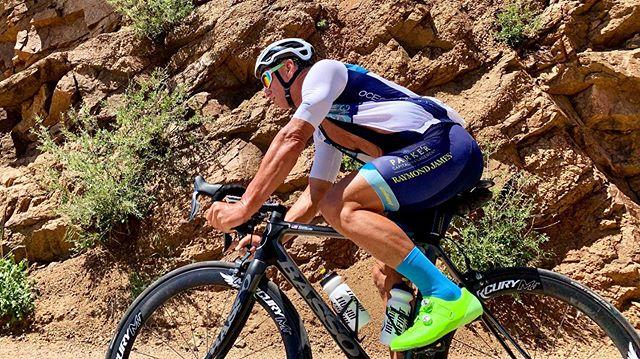 @mrt2yall enjoying the climbing in Colorado Springs, Co. . . . #coloradospringscycling #coloRADo #veloguide #ridelife #ridelots #velo #cyclingshots #iaminfinit #cyclingphotos #cycling #cyclinglife #cyclist #roadcycling #outsideisfree #strava #stravacycling  #roadslikethese #fromwhereiride #instacycling #rideyourbike #goprocycling #wymtm #elielcycling