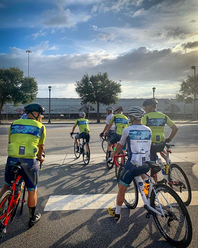 Weekends are better with bike rides... . @jadizzo 📷 . . .  #charlestoncycling #cooperrivercycles #elielcycling #iaminfinit #ridelife #ridelots #velo #cyclingshots #cyclingphotos #cycling #cyclinglife #cyclist #roadcycling #outsideisfree #strava #stravacycling #fromwhereiride #instacycling #rideyourbike #wymtm