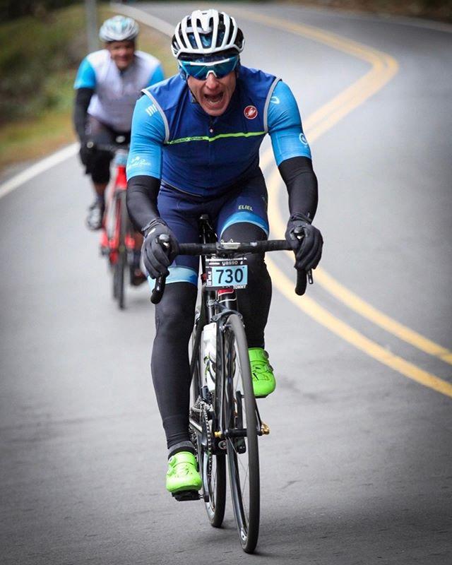 @mrt2yall from the Hincapie Grado Fondo Greenville. . . . #hincapiegranfondo #saludacycling #elielcycling #iaminfinit #ridelife #ridelots #velo #cyclingshots #cyclingphotos #cycling #cyclinglife #cyclist #roadcycling #outsideisfree #strava #stravacycling #fromwhereiride #instacycling #rideyourbike #wymtm
