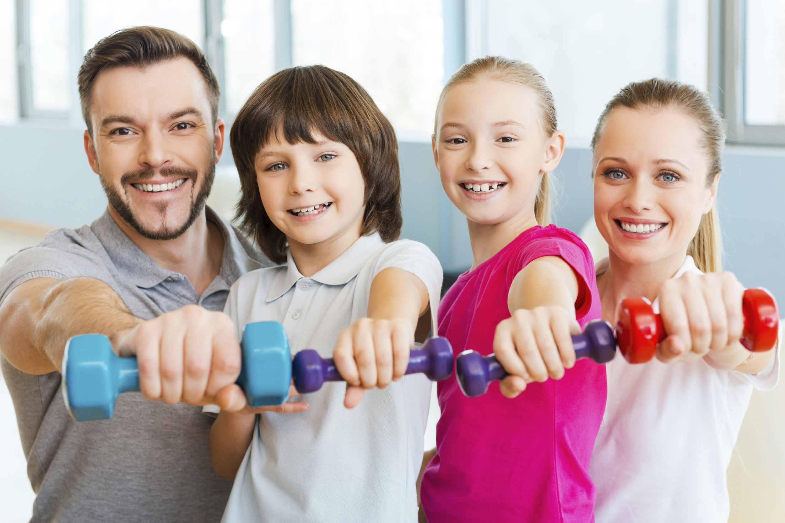 family-gym-fitness.jpg