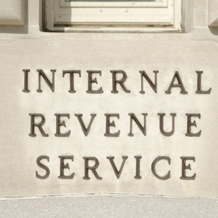 IRS_engraved_600px.jpg