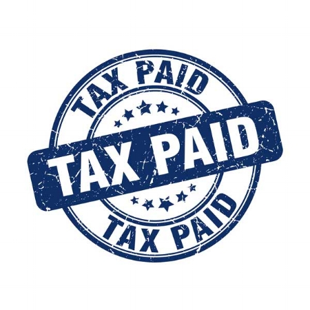 Tax_Paid_Stamp_600px.jpg