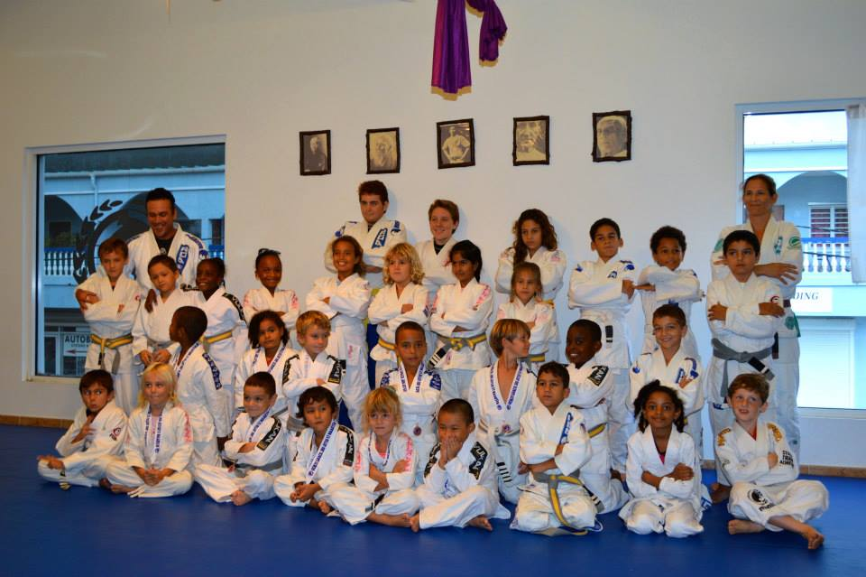 group dec 2014.jpg
