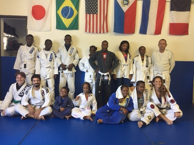 Nov 2016 group.JPG