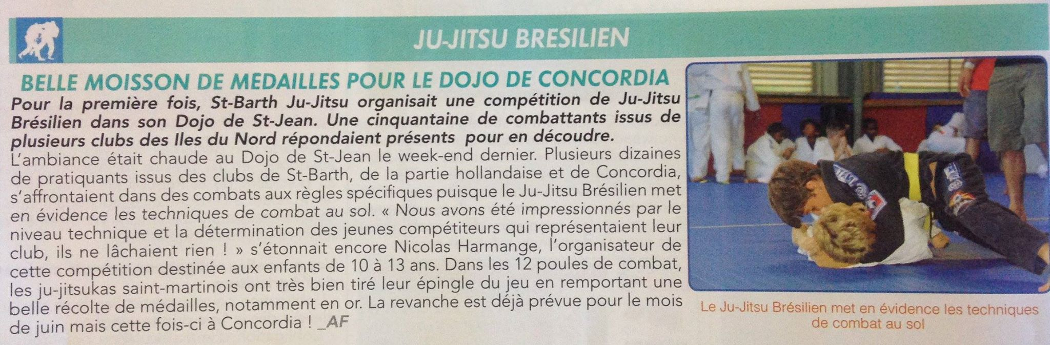 FrenchPressJan2016.jpg