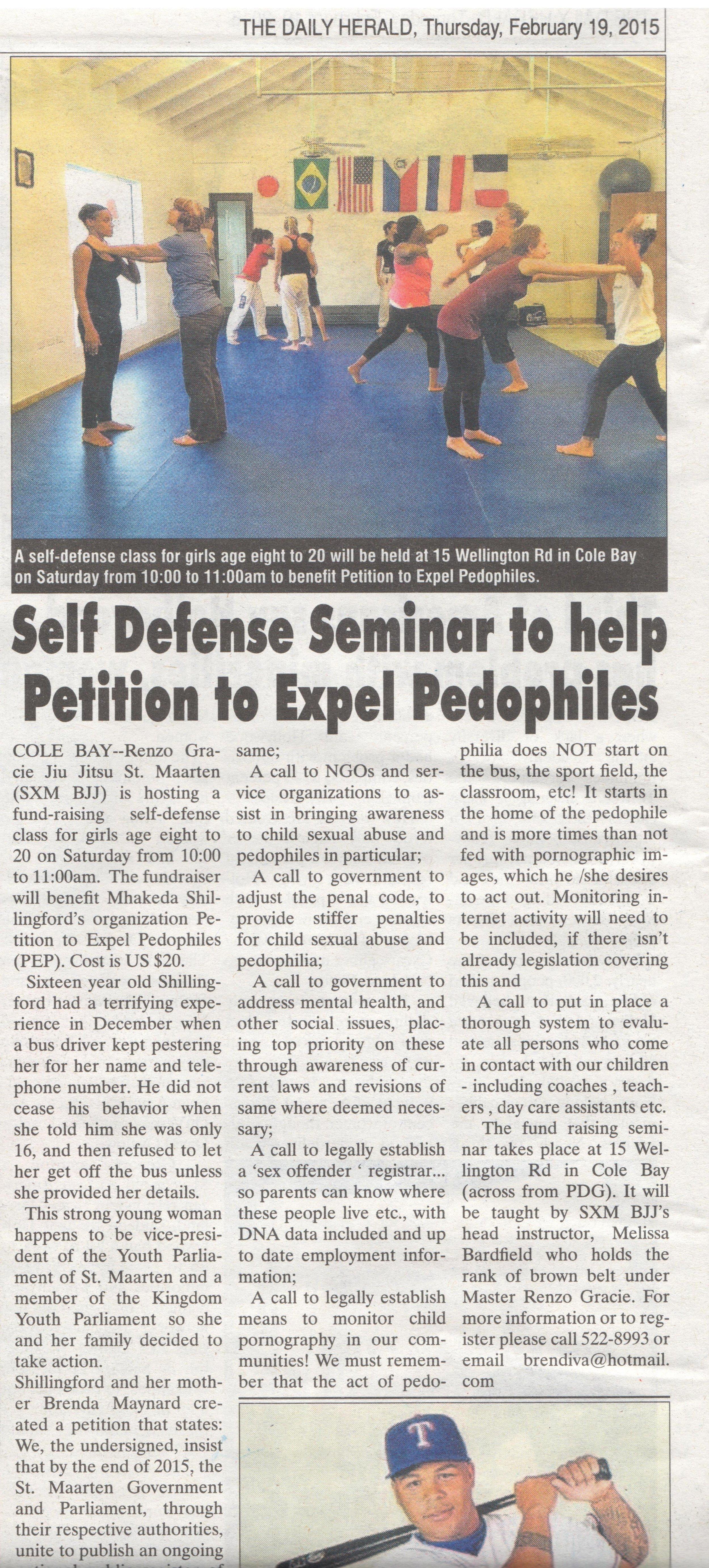 PressPEPseminar Feb2015.jpg