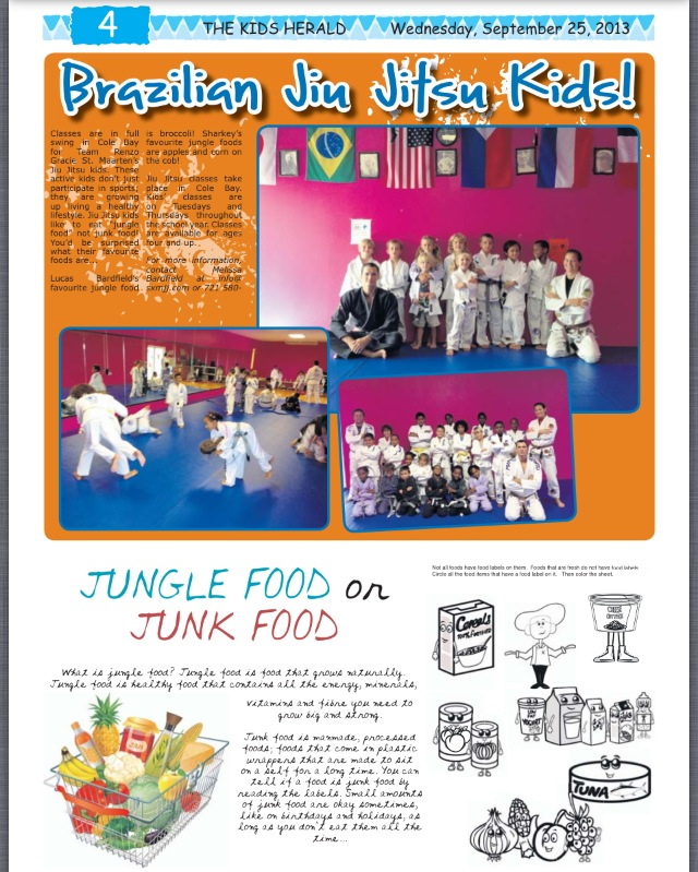 Sept25 2013 Kids Herald.JPG