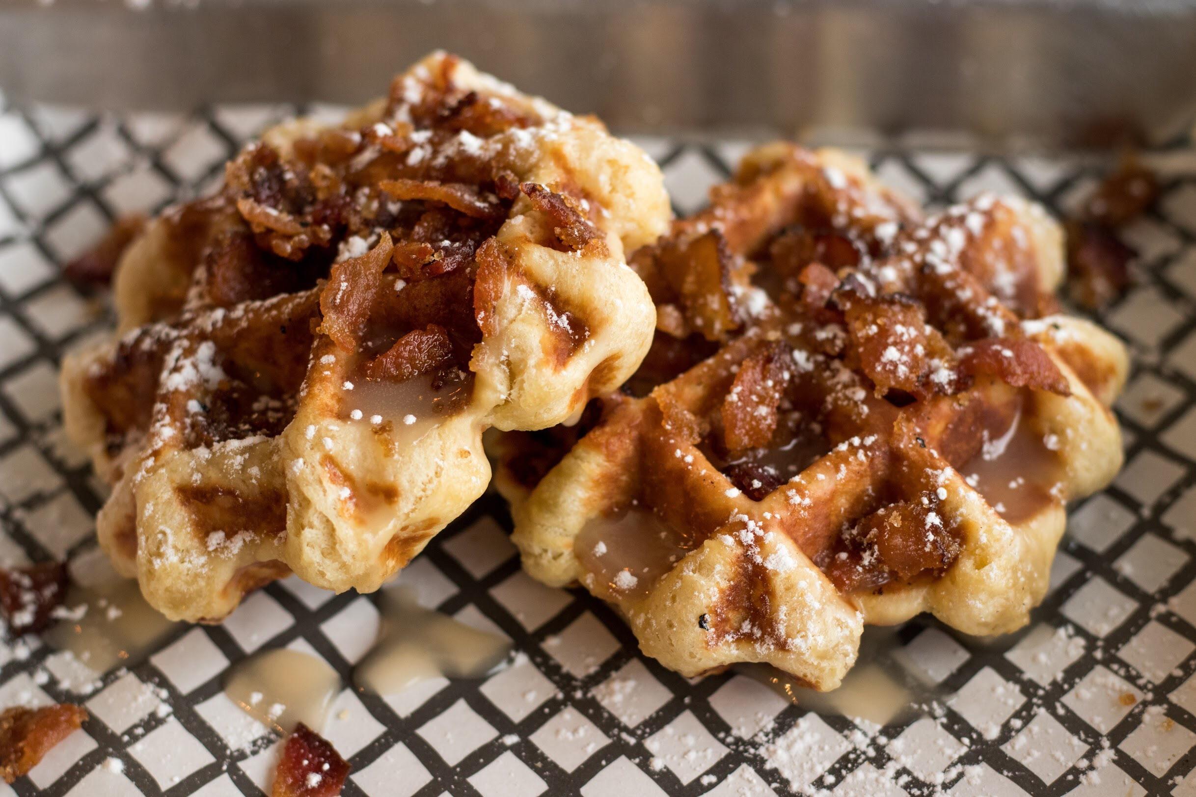 smashed-waffles-fans_0231.jpg