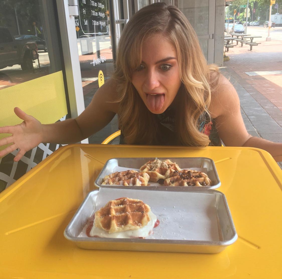 smashed-waffles-fans_2115.jpg