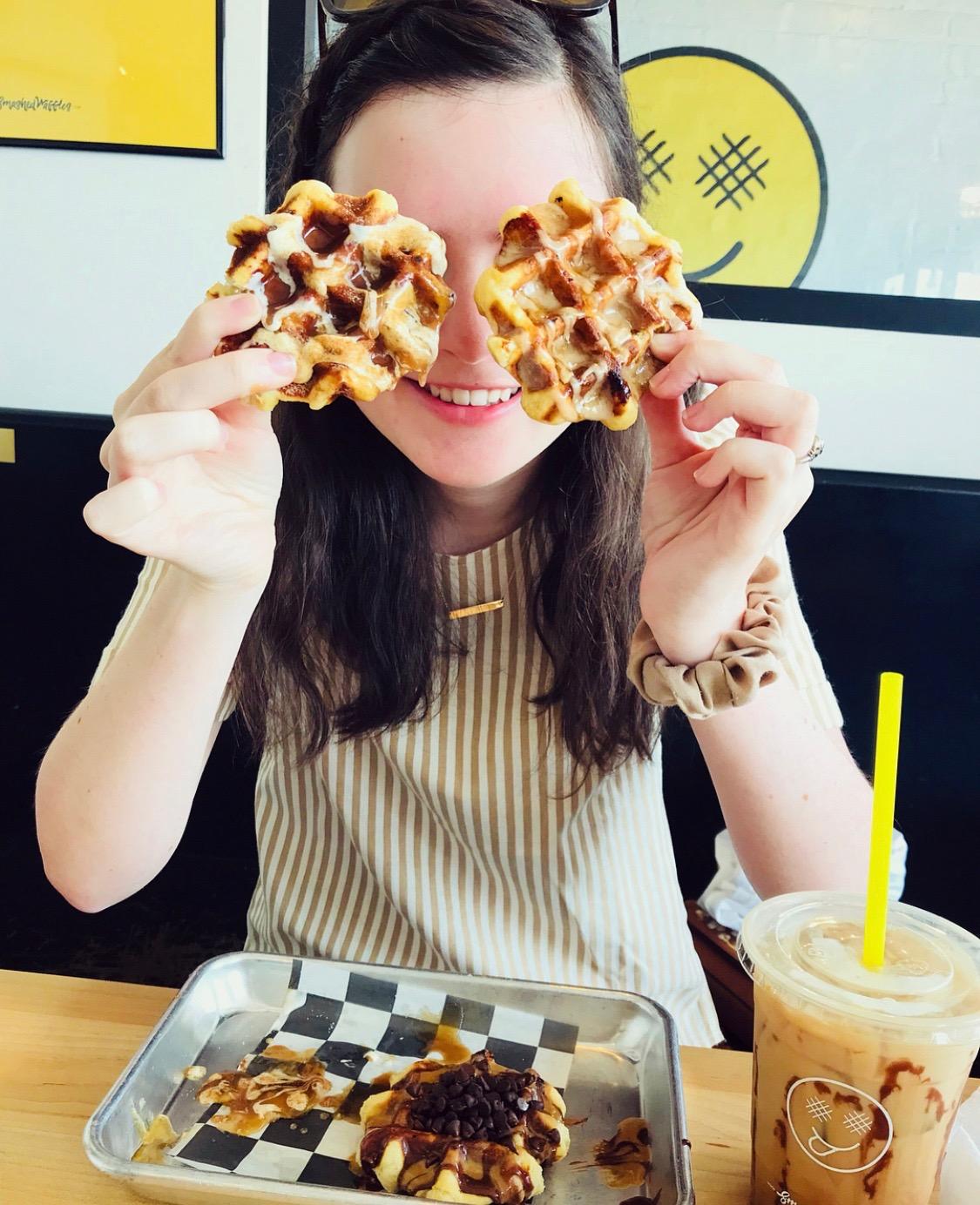 smashed-waffles-fans_2372.jpg