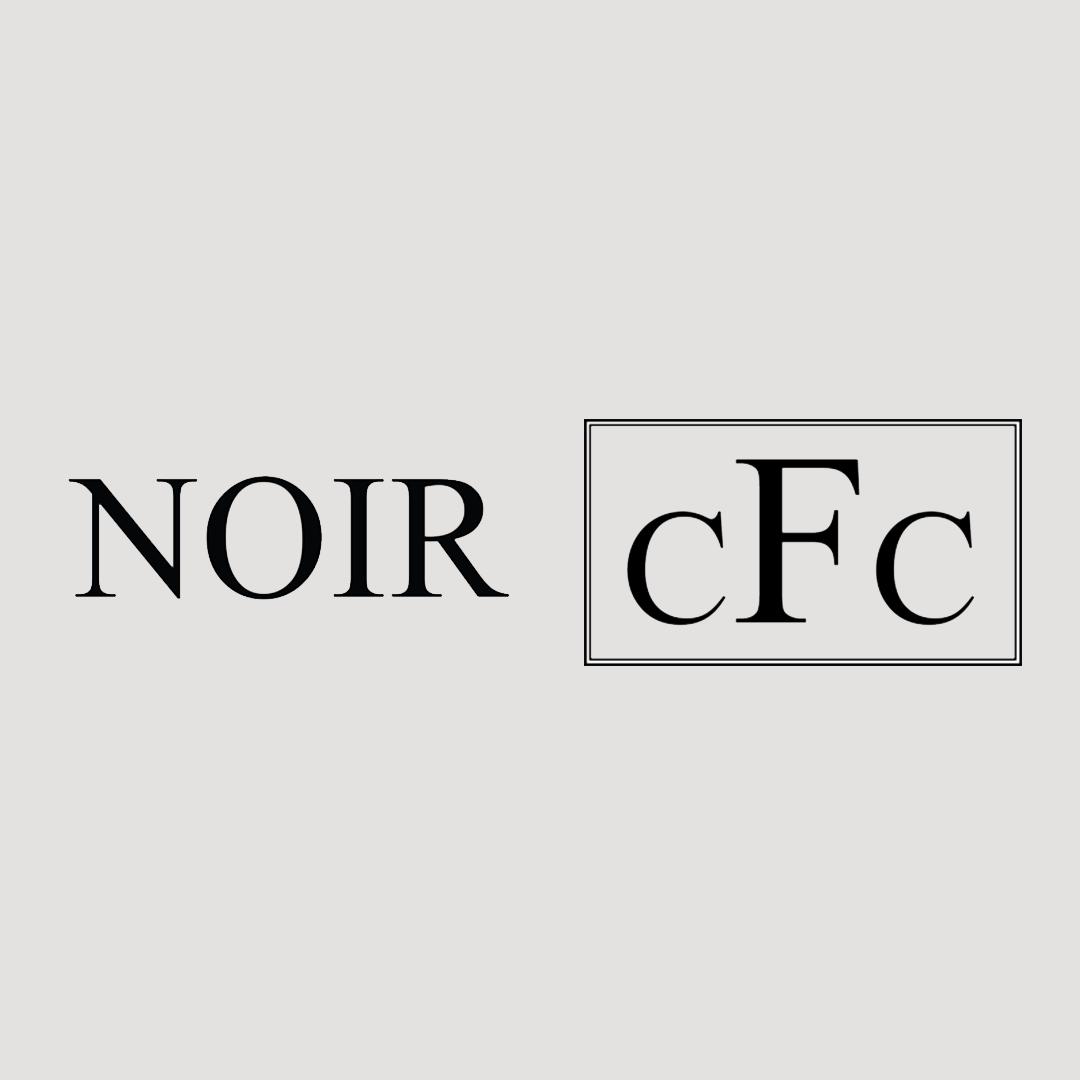 noircfc.png