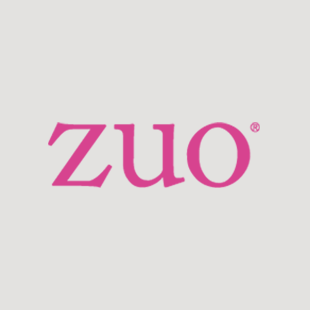 zuo.png