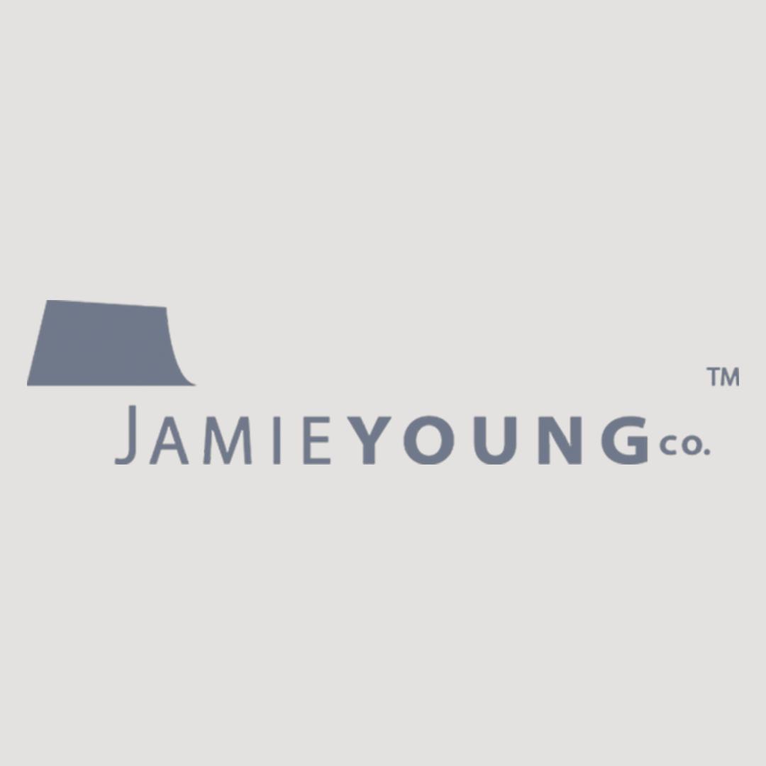 jamieyoung.png