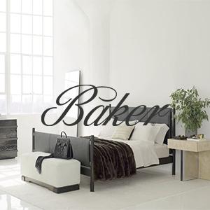 baker w logo.png