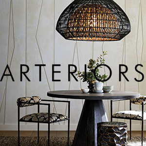 arteriors-home-logo-640x200.png