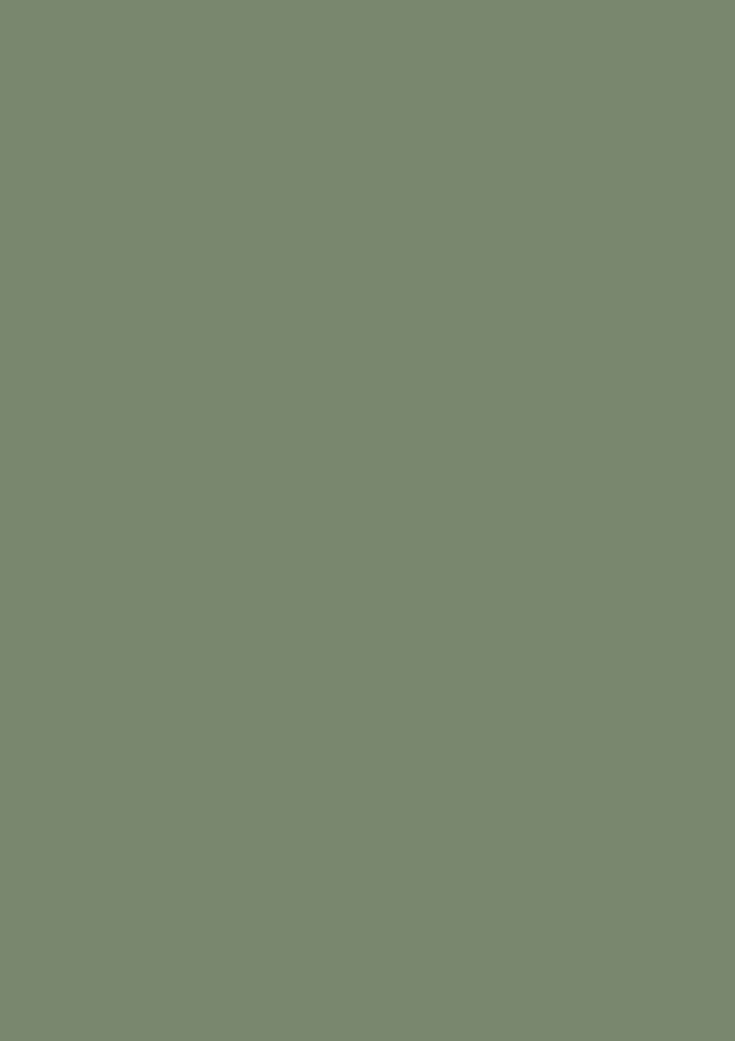 Calke Green No. 34  Order Now