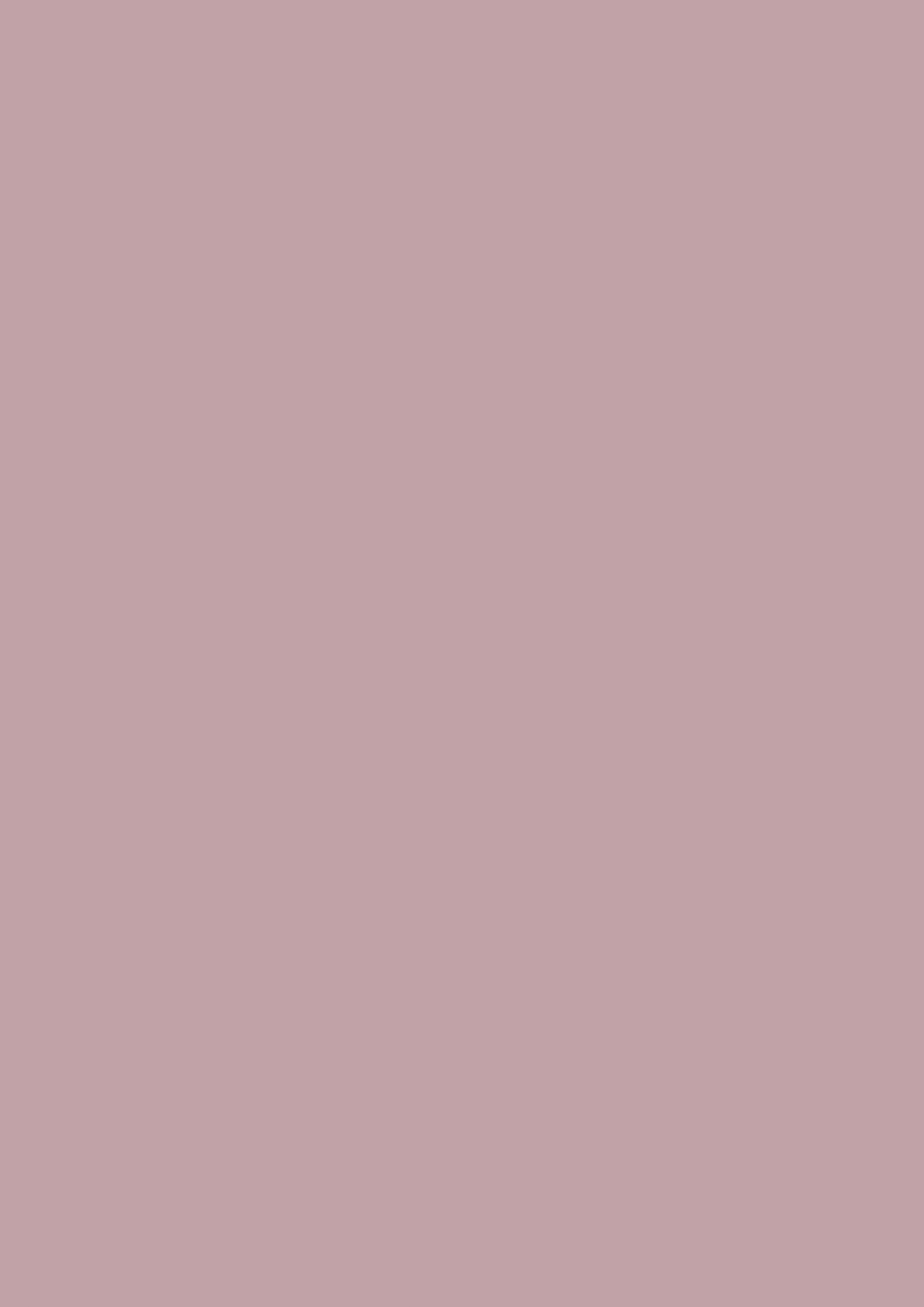 Cinder Rose No. 246  Order Now