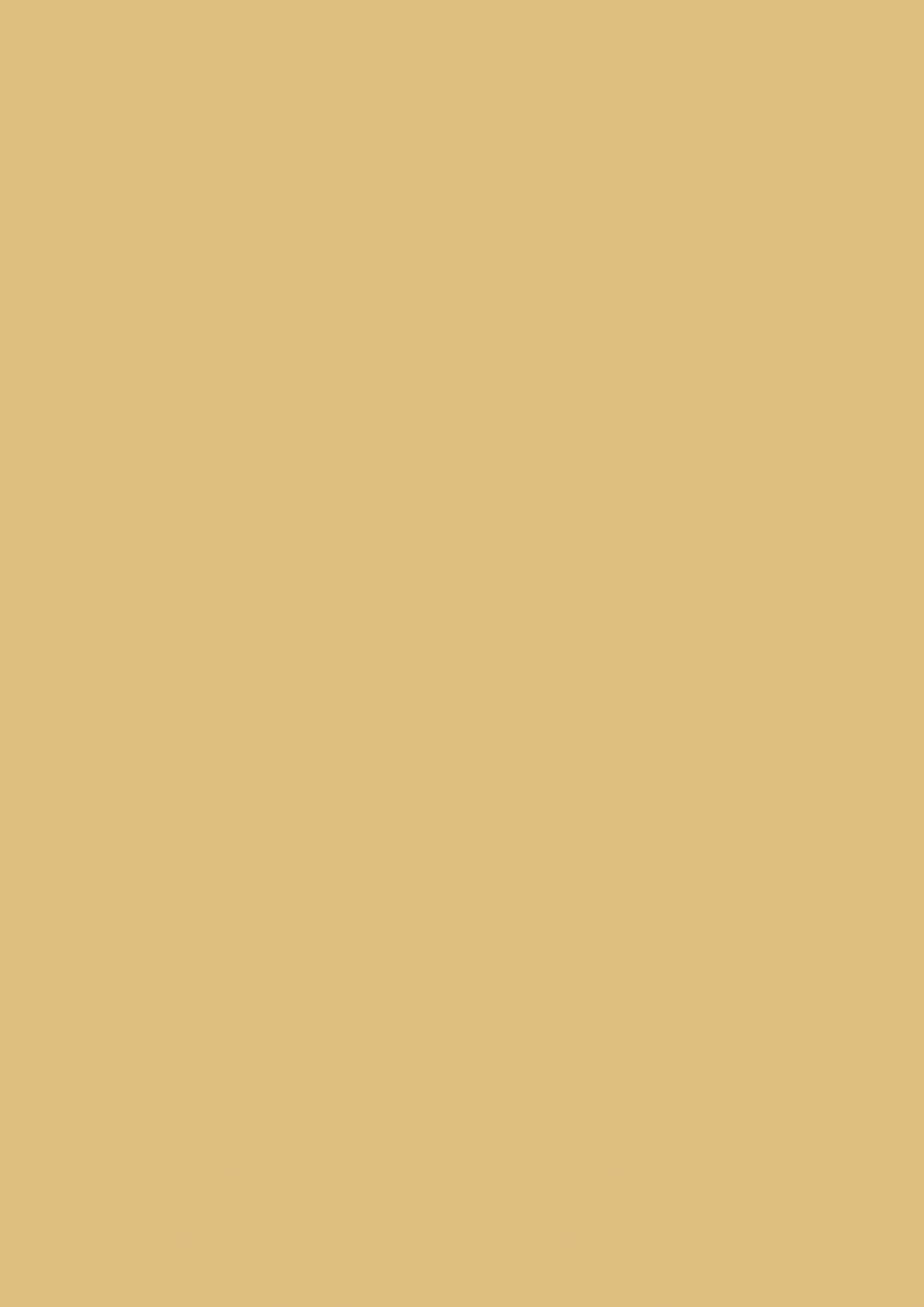 Sudbury Yellow No. 51  Order Now