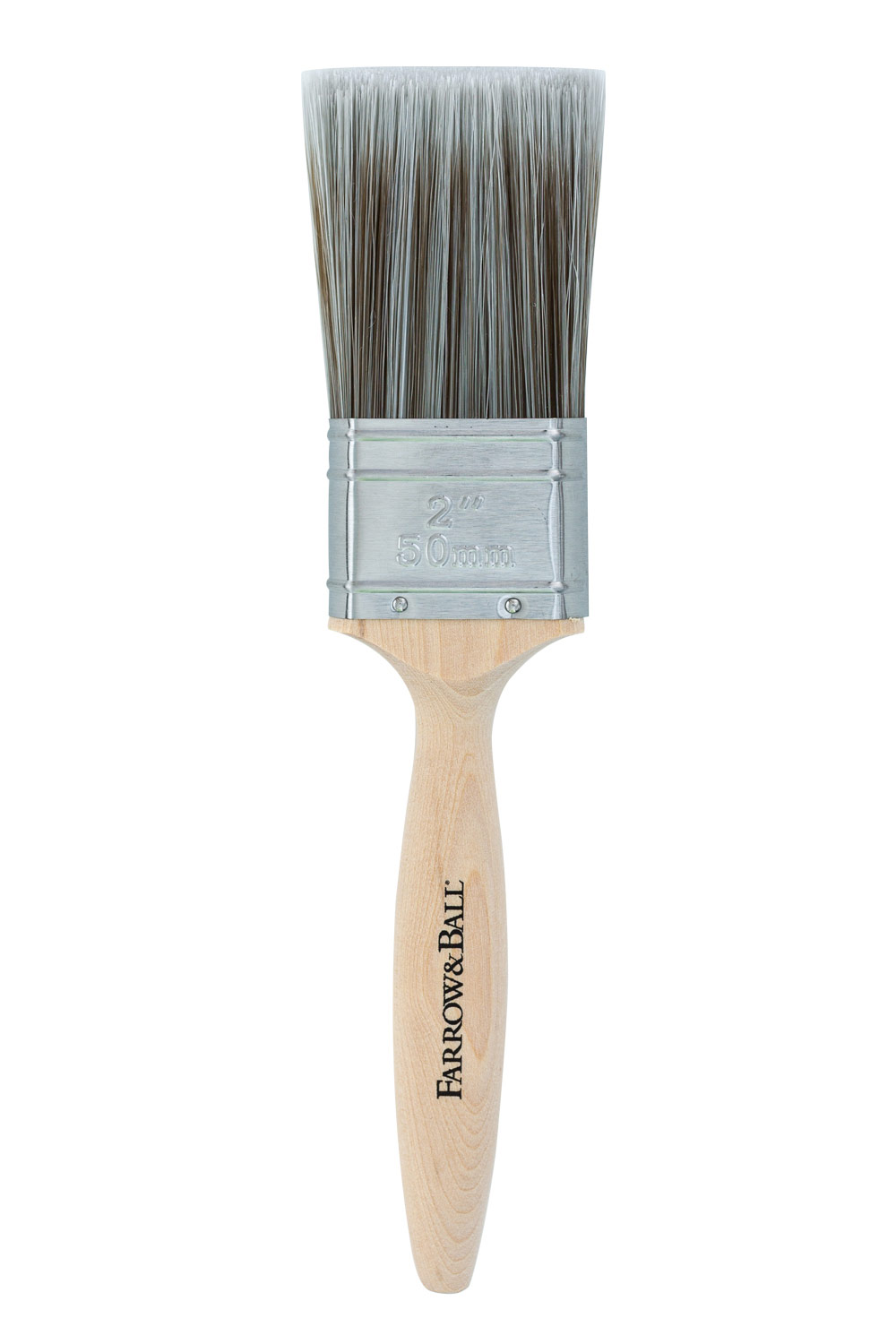 2 Inch Paint Brush $17.00  Order Now