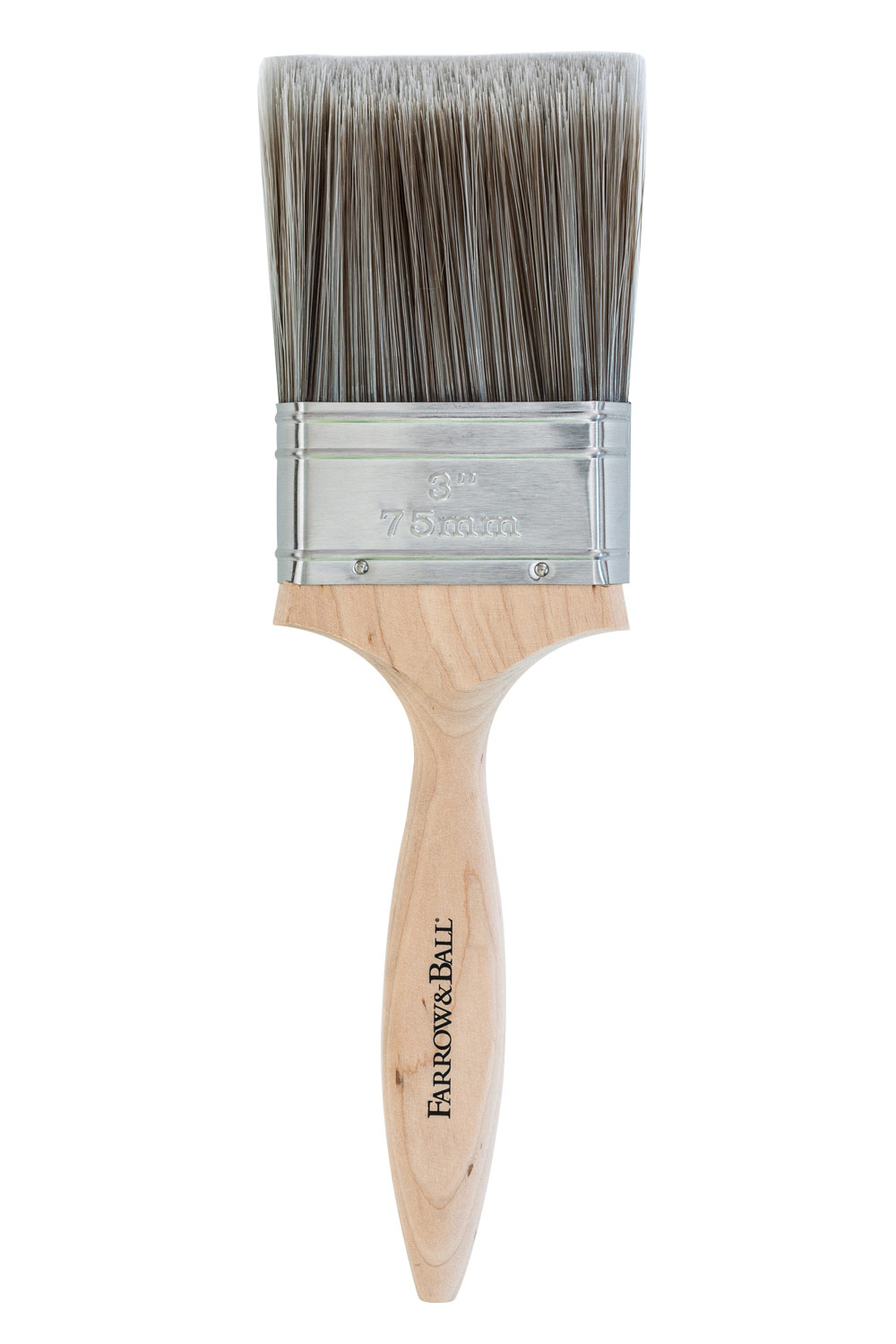 3 Inch Paint Brush $19.00  Order Now