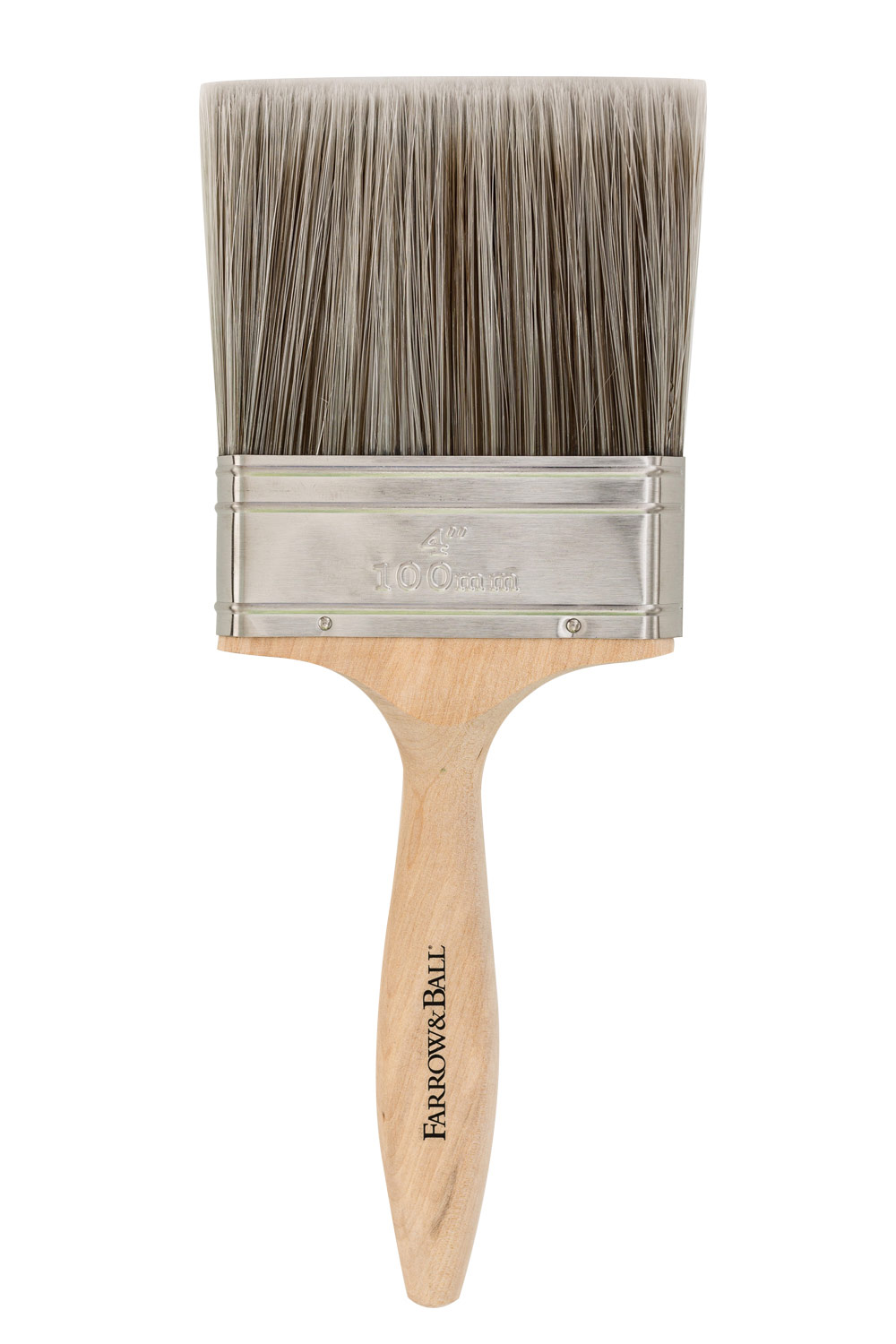 4 Inch Paint Brush $21.00  Order Now