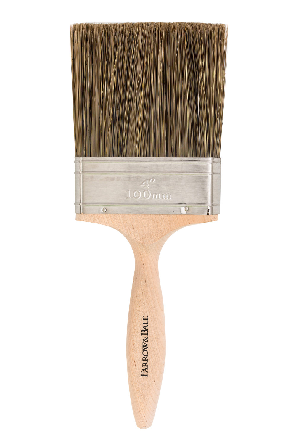 4 Inch Masonry Brush $20.00  Order Now