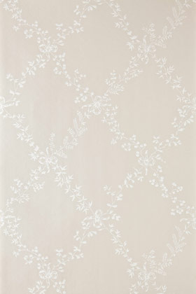 Toile Trellis 620 $250 Per Roll  Order Now