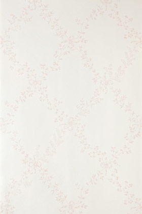 Toile Trellis 631 $250 Per Roll  Order Now