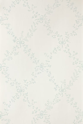 Toile Trellis 668 $250 Per Roll  Order Now