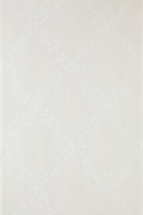 Toile Trellis 683 $250 Per Roll  Order Now