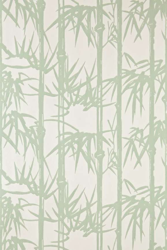 Bamboo 2139 $250 Per Roll  Order Now