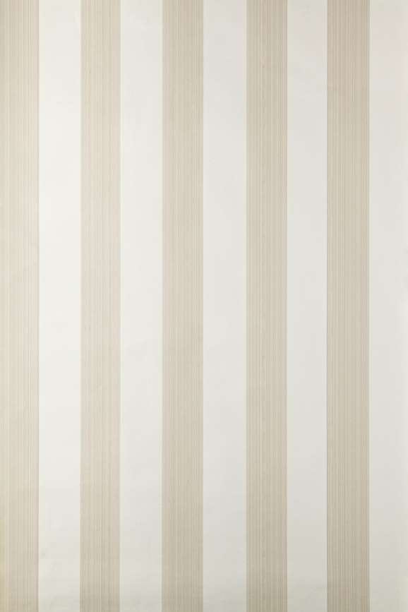 Five Over Stripe BP 612 $195 Per Roll  Order Now