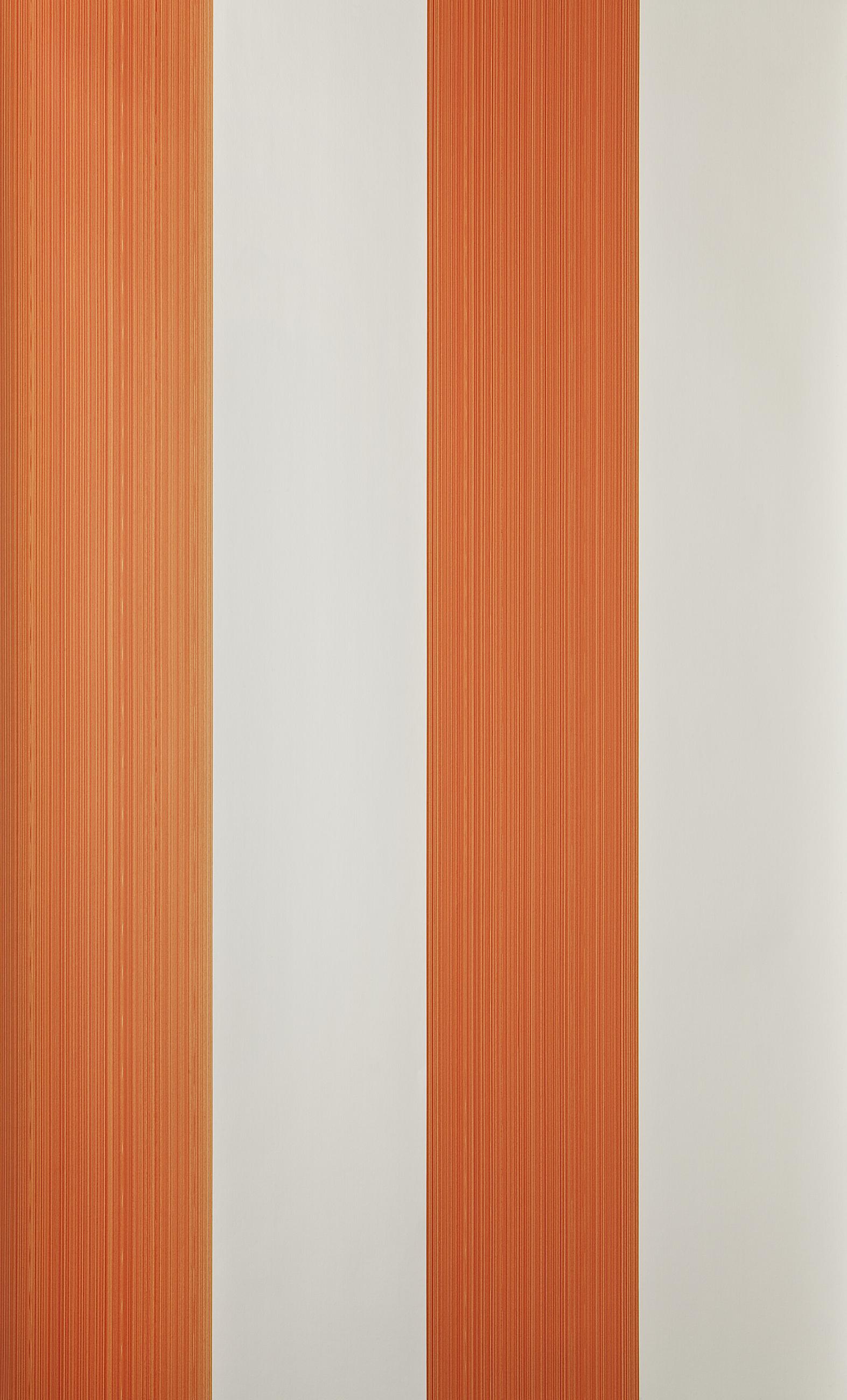 Broad Stripe 13102 $195 Per Roll  Order Now