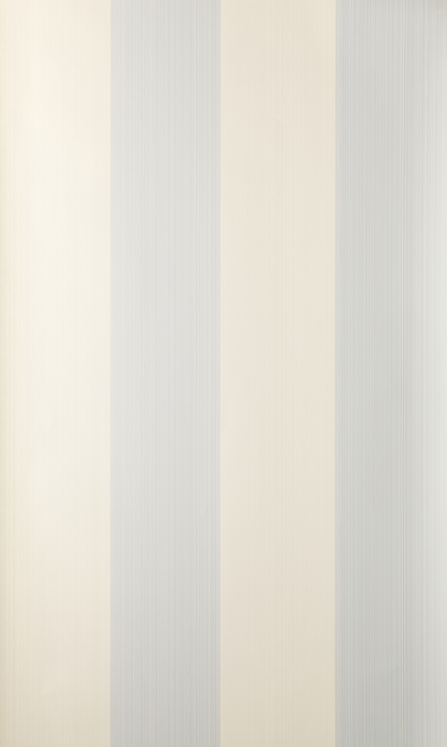 Broad Stripe 13109 $195 Per Roll  Order Now