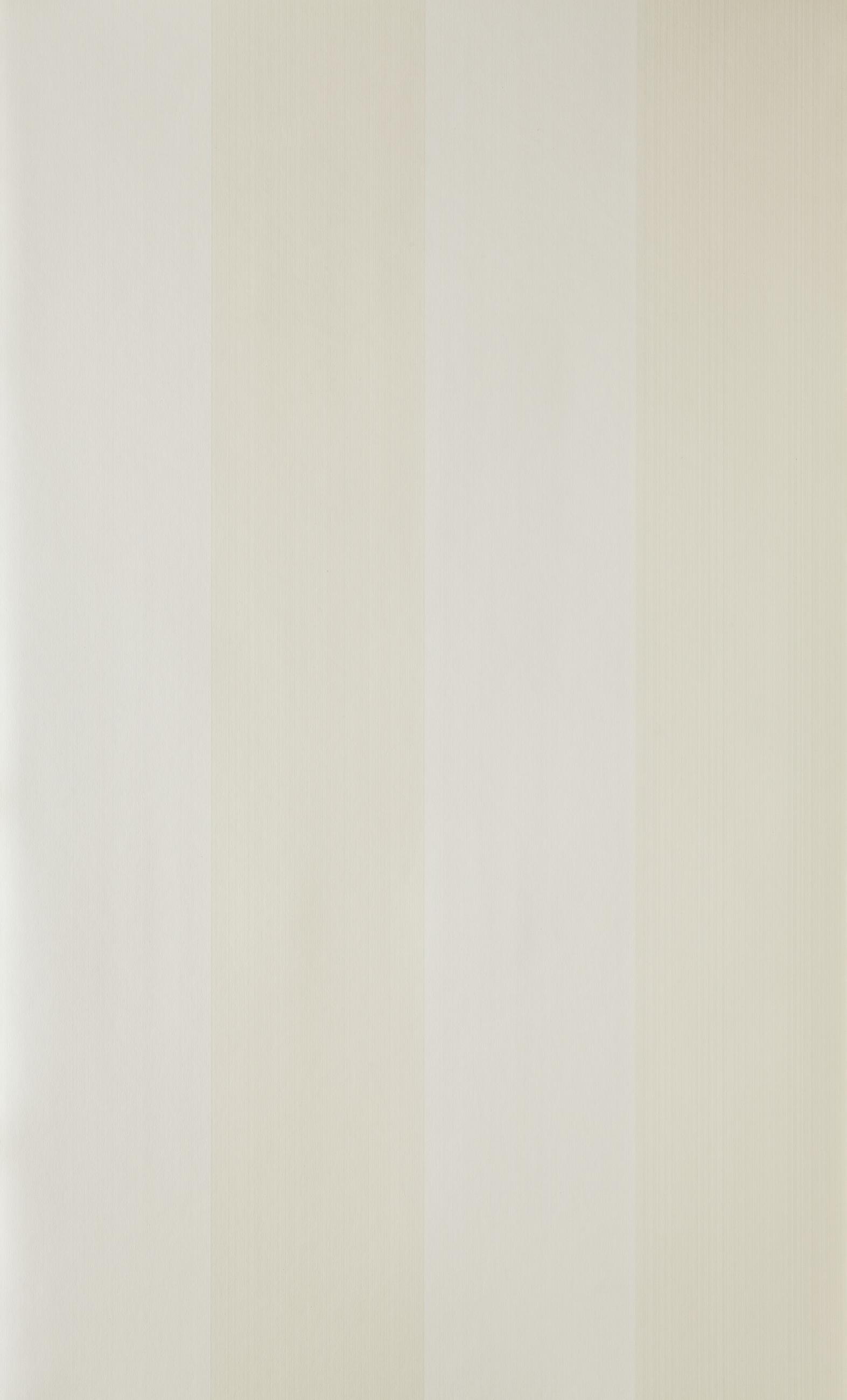 Broad Stripe 1303 $195 Per Roll  Order Now