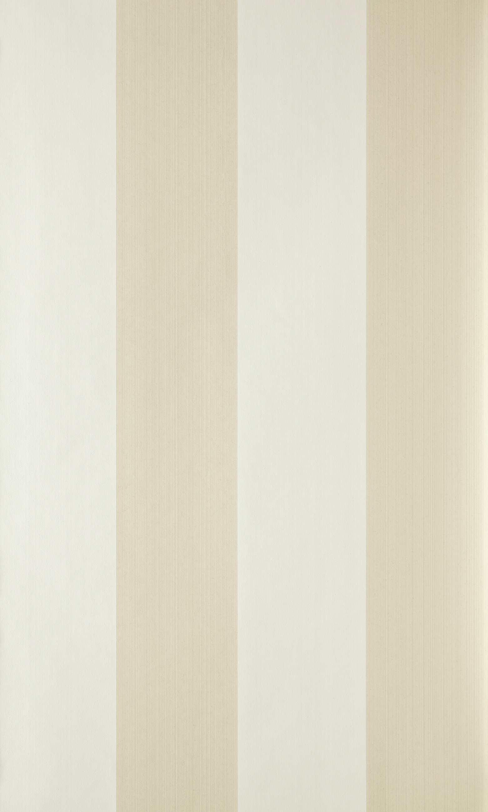 Broad Stripe 1309 $195 Per Roll  Order Now