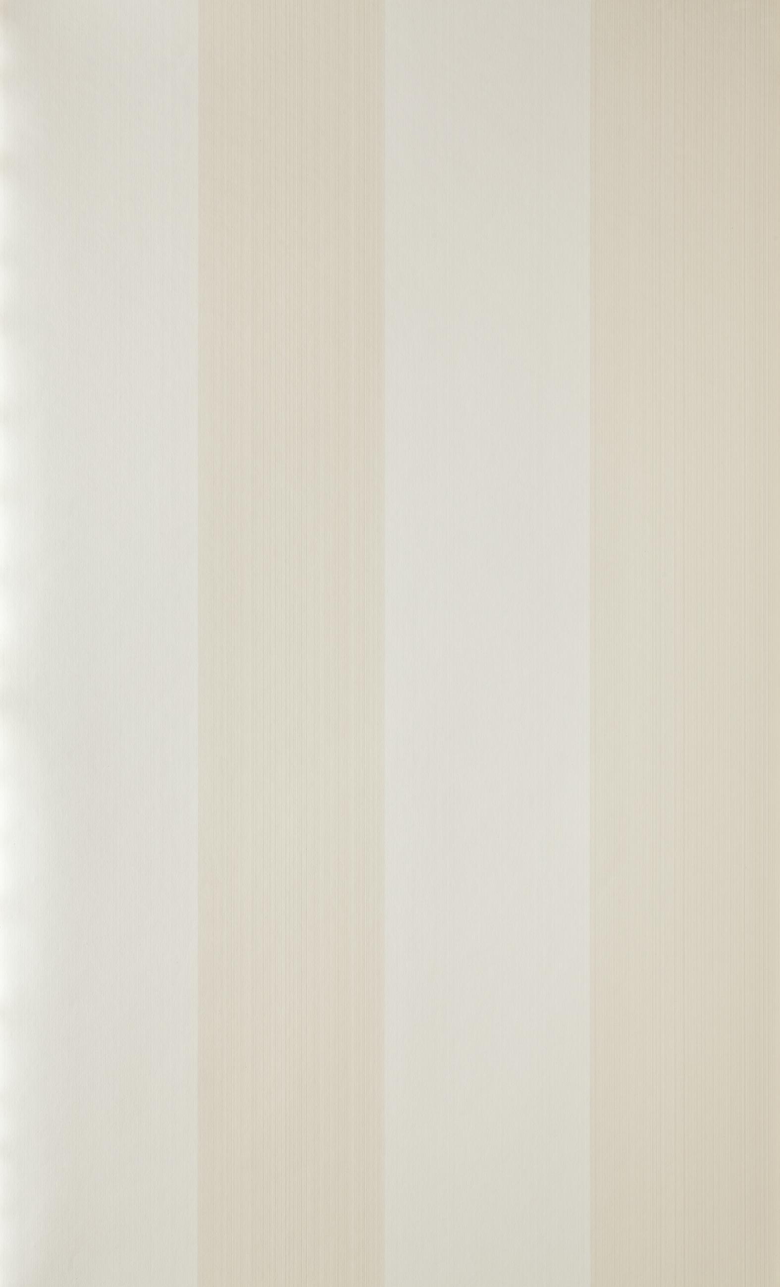 Broad Stripe 1307 $195 Per Roll  Order Now