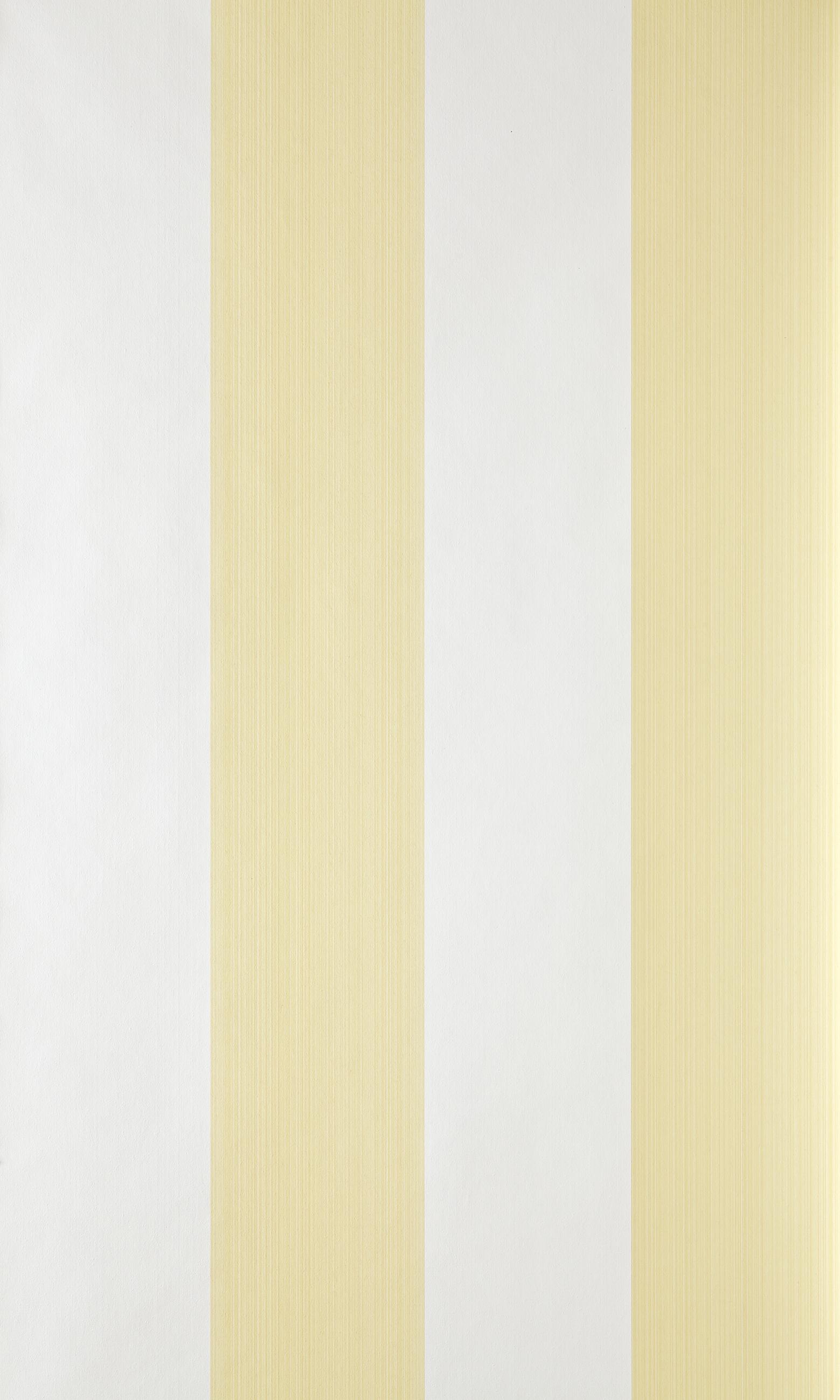 Broad Stripe 1319 $195 Per Roll  Order Now