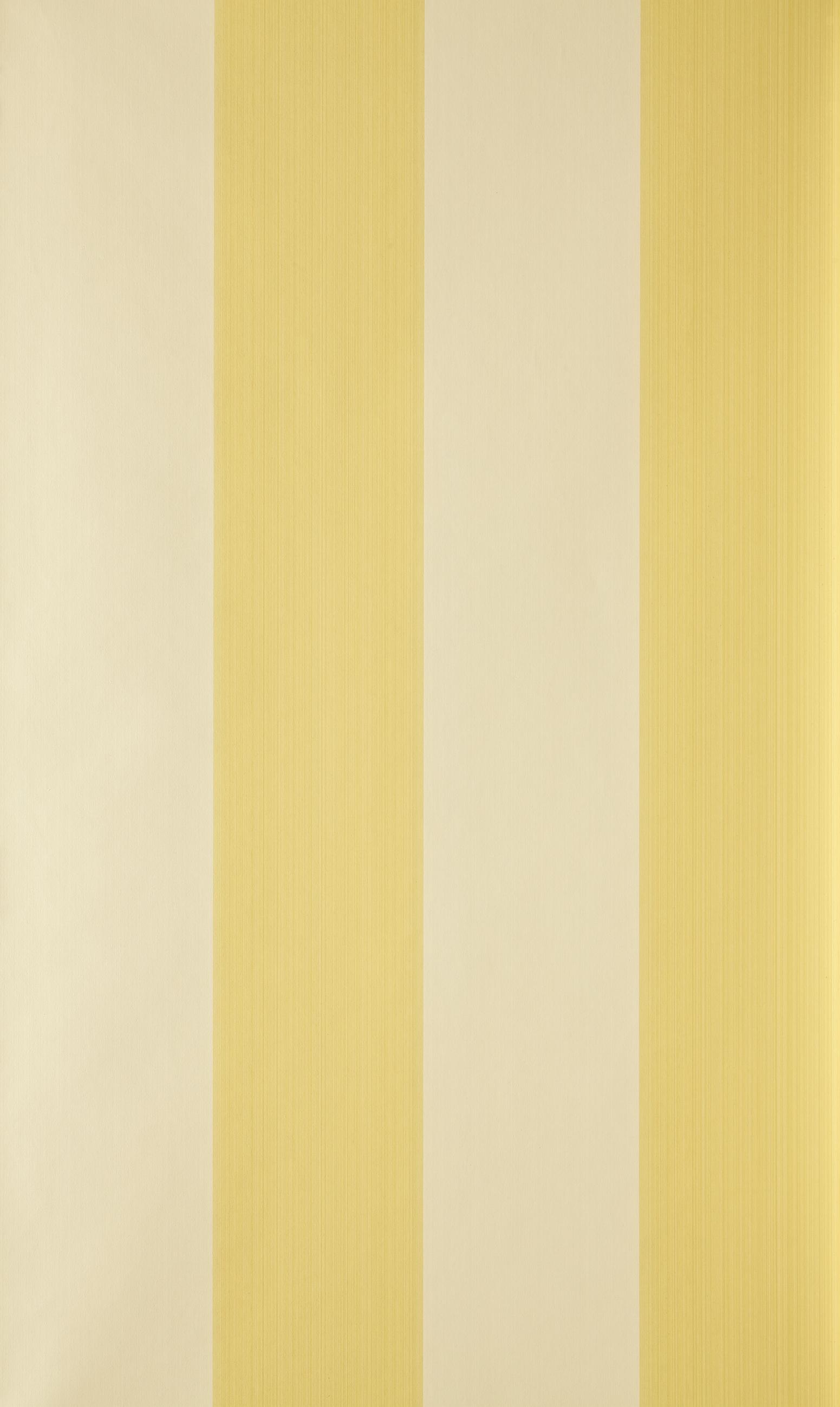 Broad Stripe 1322 $195 Per Roll  Order Now