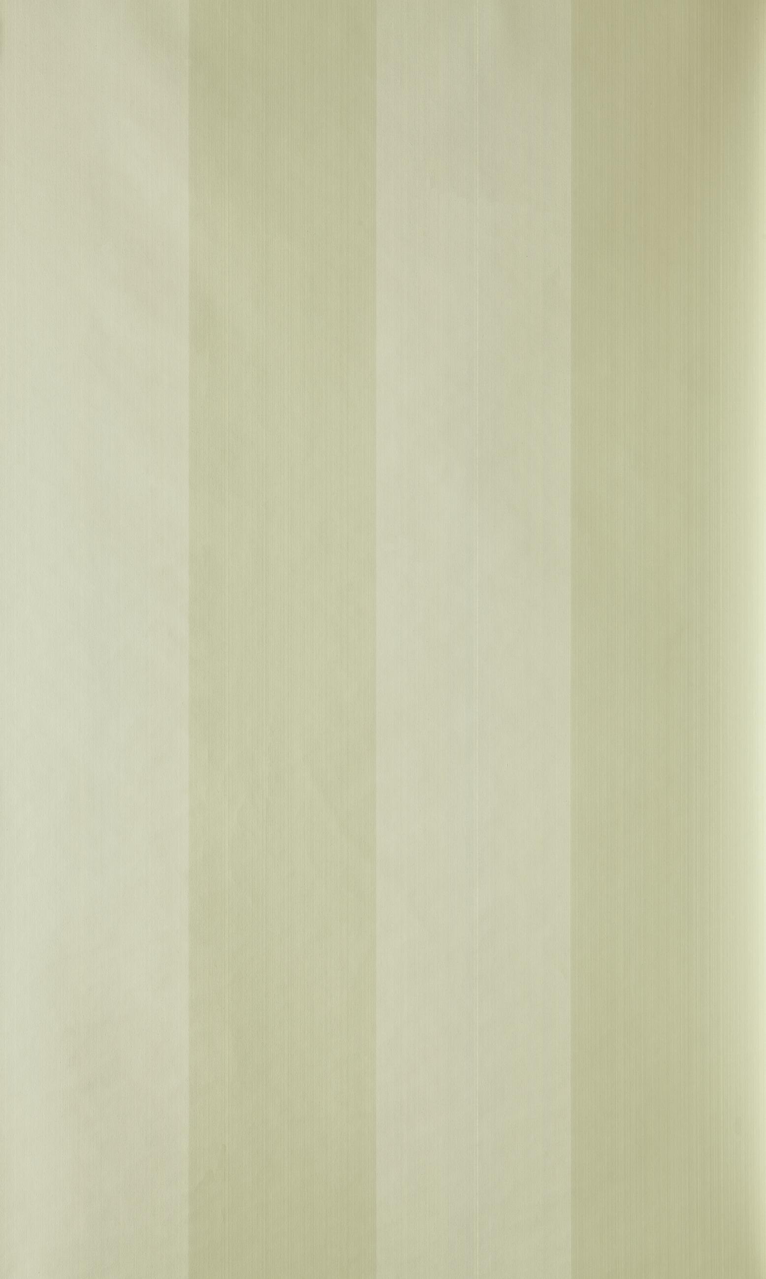 Broad Stripe 1326 $195 Per Roll  Order Now