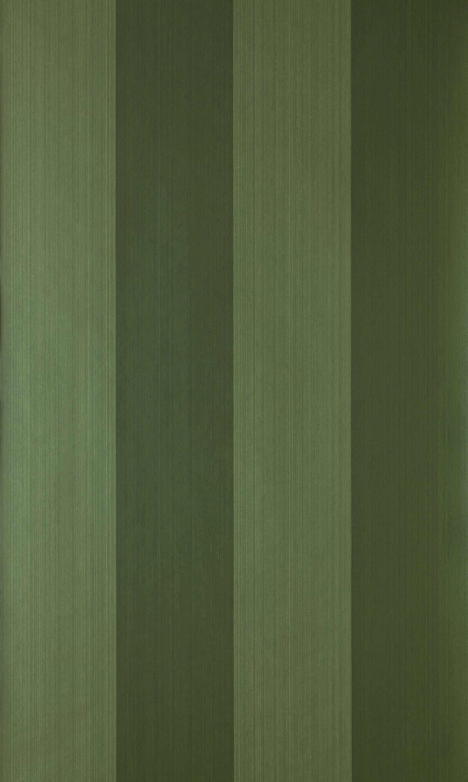 Broad Stripe 1329 $195 Per Roll  Order Now