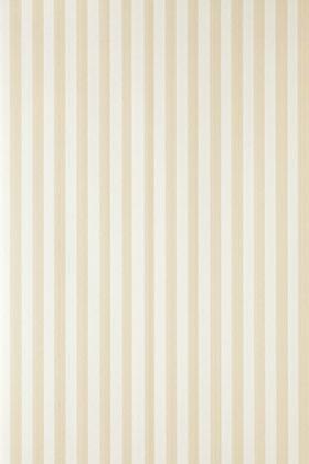 Closet Stripe 346 $195 Per Roll  Order Now