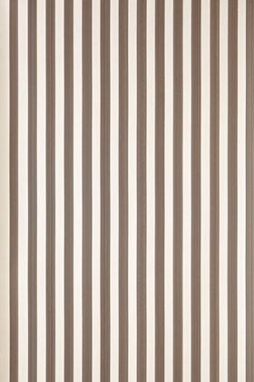 Closet Stripe 350 $195 Per Roll  Order Now